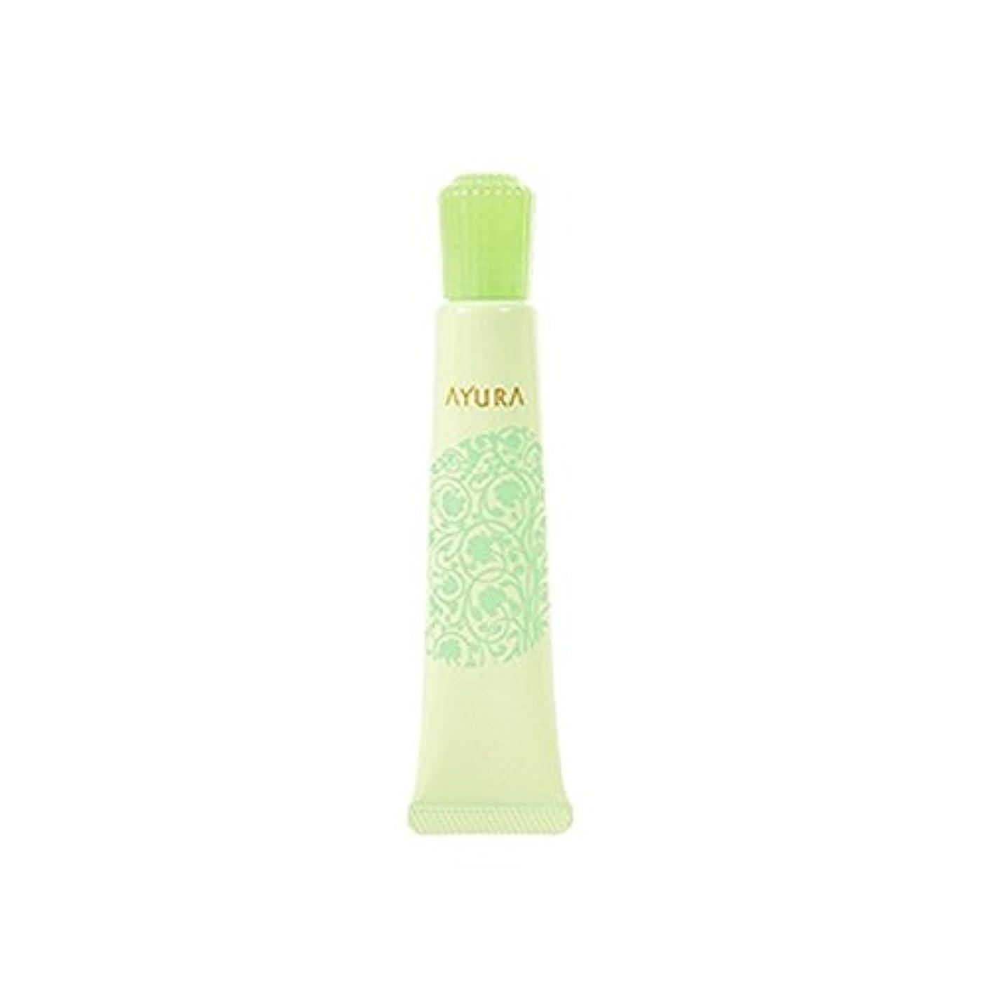 までマーク打ち負かすアユーラ (AYURA) ハンドオアシス 〈ハンド用美容液〉 アロマティックハーブとユーカリの軽やかな香り
