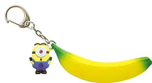 8201 mountain 2 minion banana skies with rubber mascot 99820100 Stewart (overalls)