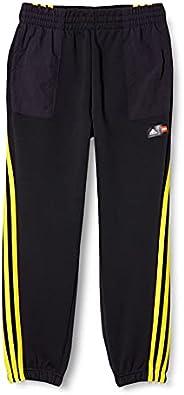 Adidas JEW01 Sweatpants, Kids, Adidas x Classic LEGO(R) Pants