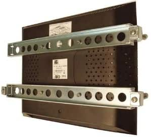IEI 19 Monitor Panel mounting kit for AFL B Type Series RoHS