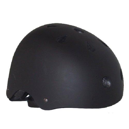 TOHO(東方興産) 大人用アジャスタブルヘルメット CAV-11 L
