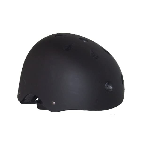 TOHO アジャスタブルヘルメット CAV-11の紹介画像3