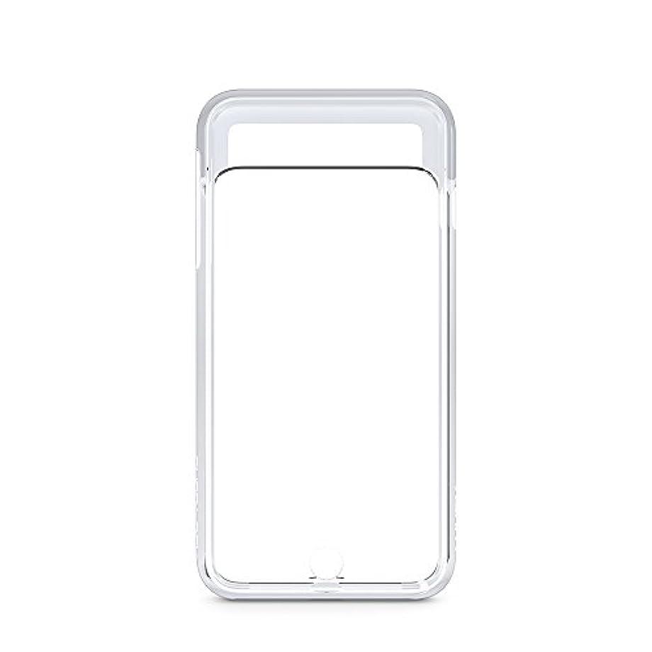 対応するわずらわしい偏差クアッドロック(QUAD LOCK) RAIN PONCHO - iPhone 6/6s/7/8 QLC-PON-IP7