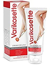 Varikosette Cream For Legs 75ml