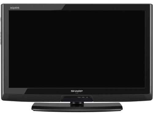 【手頃な価格で高品質】26インチテレビのおすすめ人気ランキング10選