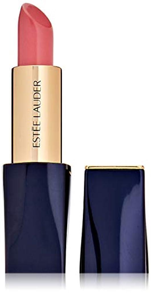 おとこ大きさ曇ったエスティローダー Pure Color Envy Hi Lustre Light Sculpting Lipstick - # 210 Bold Innocent 3.5g/0.12oz並行輸入品