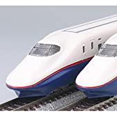 Tomix Nゲージ [92759] JR E2系 長野新幹線あさま 8両セット