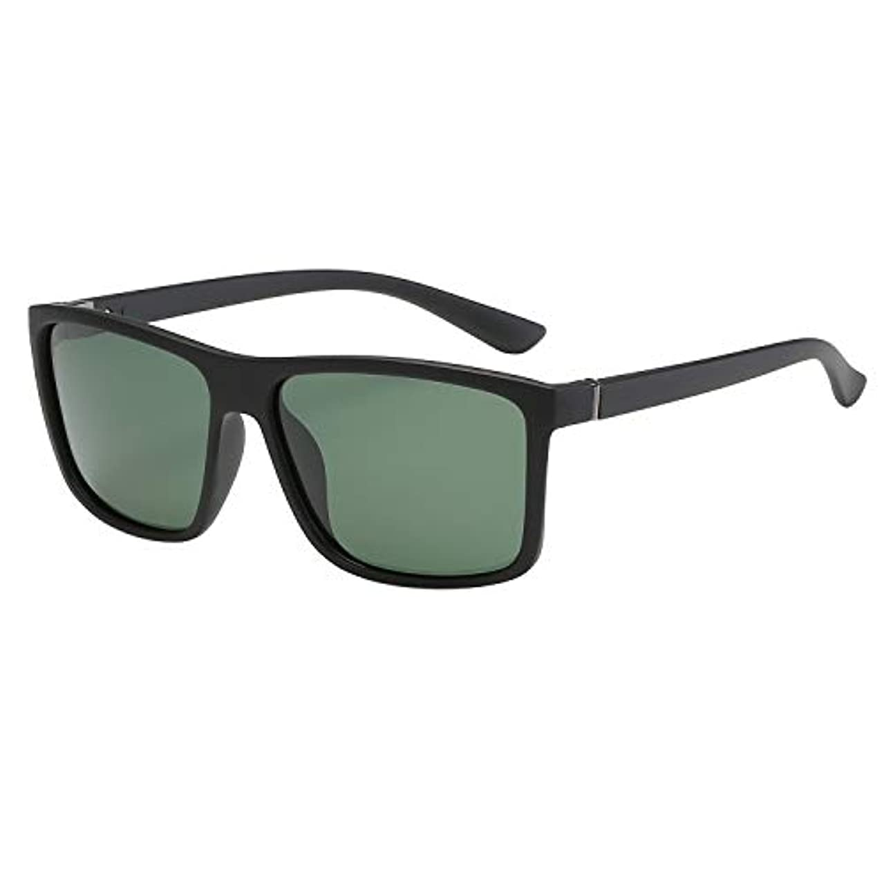 蘇生するアイザックベッドを作るAroncent サングラス 偏光 メンズ おしゃれ スポーツサングラス UV400 軽量 紫外線防止 ドライブ 釣り 旅行 運転 ファッション アクセサリー プレゼント最適