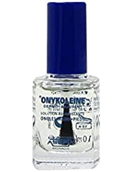 Onykoleine Nail Purifying Solution 10ml [並行輸入品]