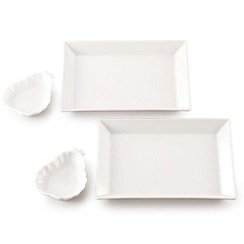 RoomClip商品情報 - NARUMI 栗原はるみ トーストトレーセット A005-542 一般磁器(ファインチャイナ)