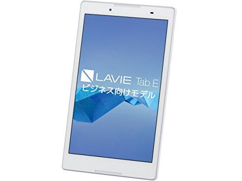 NEC 8型Android タブレットパソコン LAVIE T...