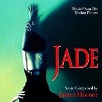 Ost: Jade
