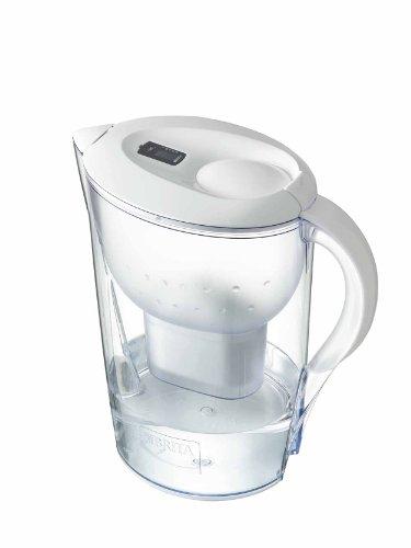 BRITA (ブリタ) ポット型浄水器 マレーラ XL (2.0リットル)