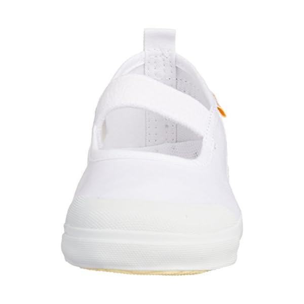 [キャロット] 上履き バレー 子供 靴 4...の紹介画像17