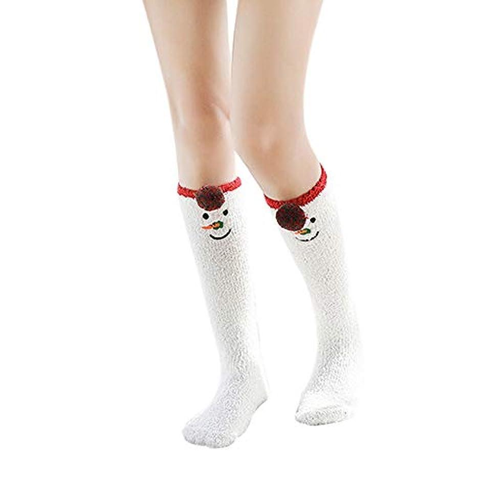宣伝酔っ払い同級生JPOQW-socks SLEEPWEAR レディース