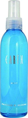 『EARTHEART アロマエッセンスウォーター(オリエンタルブルー)』のトップ画像