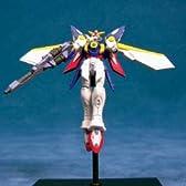 【初回限定】ガンダムコレクションNEO3 ウィングガンダム(ダメージver.) 《ブラインドボックス》