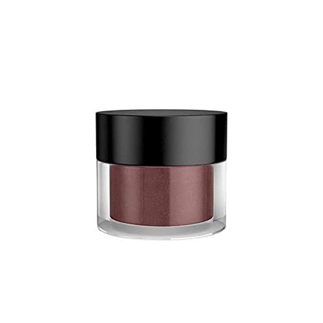 [GOSH ] おやっ効果粉末Plummy 004 - Gosh Effect Powder Plummy 004 [並行輸入品]