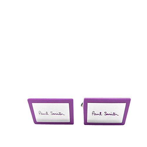 (ポールスミス)Paul Smith AMXX CUFF BO...
