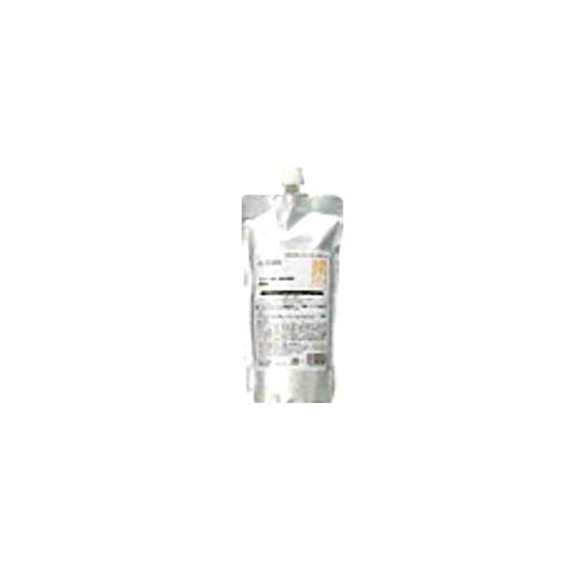 おもしろいトーク灌漑メロスコスメティックス ID.CARE カラーPPT 詰替え(リフィル)500ml