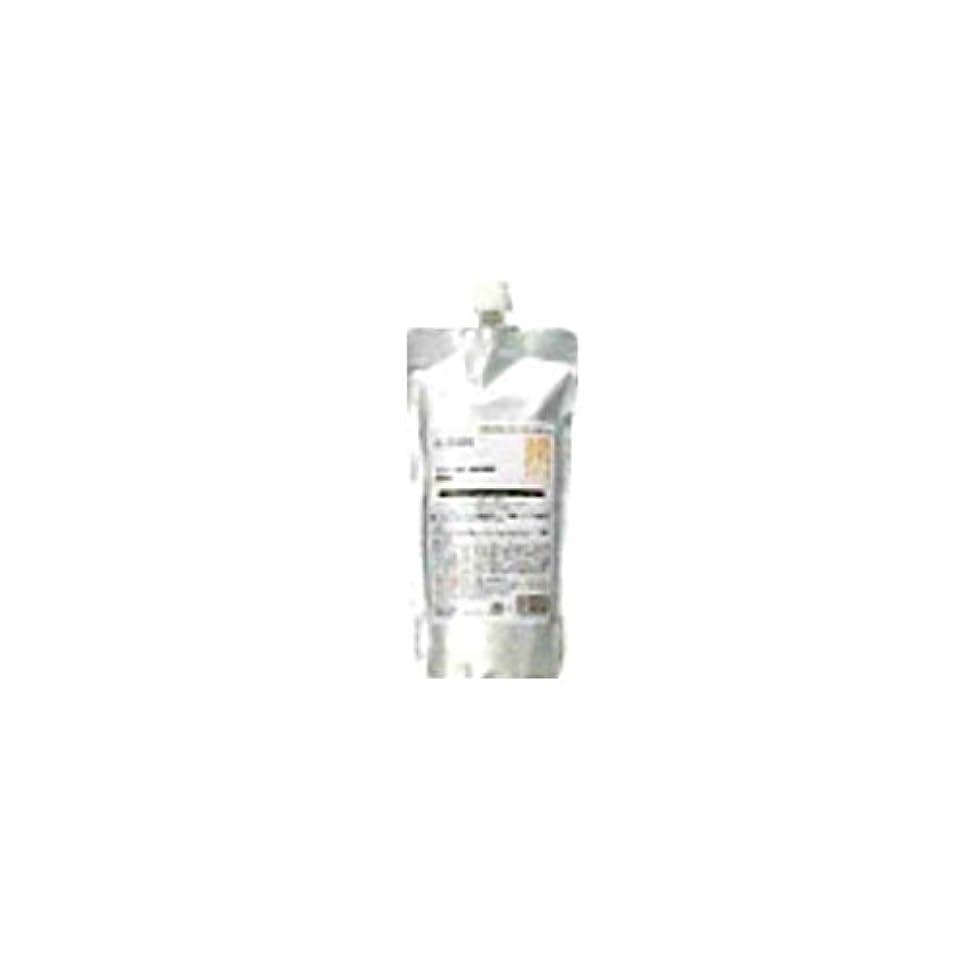 慣性穀物カメラメロスコスメティックス ID.CARE カラーPPT 詰替え(リフィル)500ml