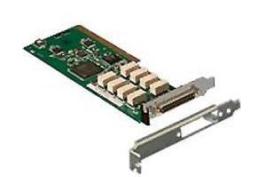 DIO4/4点メカニカルリレー 1c接点 /独立絶1 Interface  インタフェース  LPC-251100