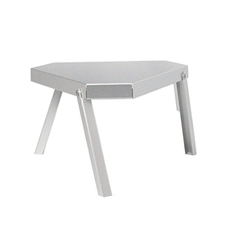 代替案かなりのマイル笑's(SHO's)ALデルタミニテーブル SHO-045-01