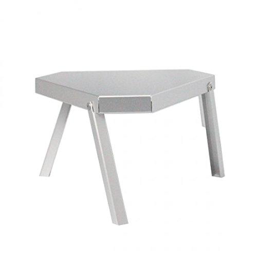 笑's・ALデルタミニテーブル