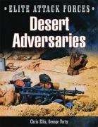 Desert Adversaries