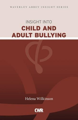 Insight into Child and Adult B...