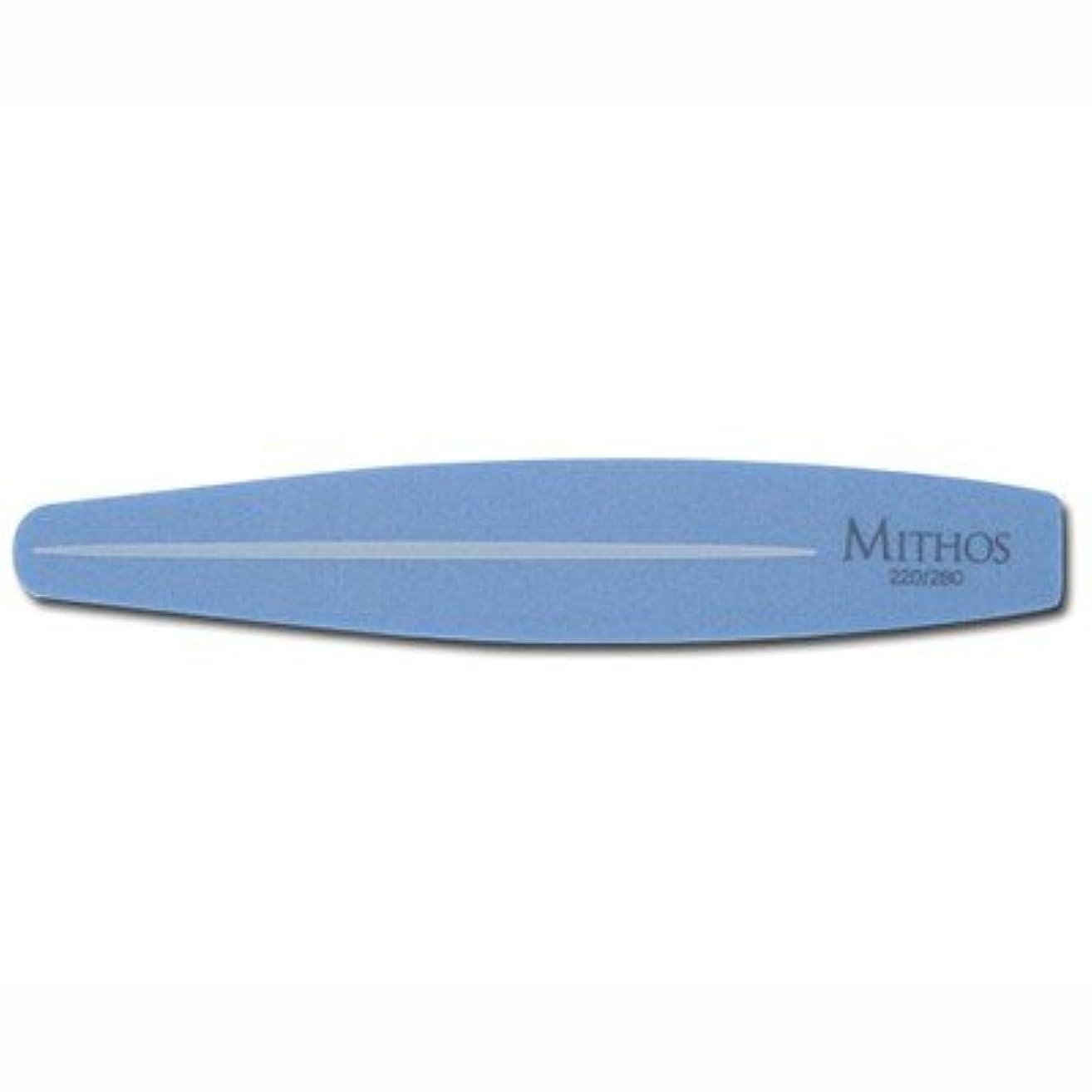 トランクとげのある午後ミトス MITHOS スポンジファイル 220/280