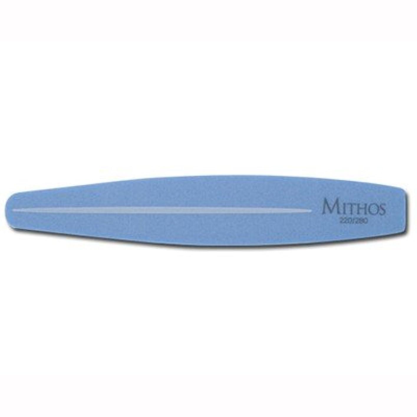 ミトス MITHOS スポンジファイル 220/280