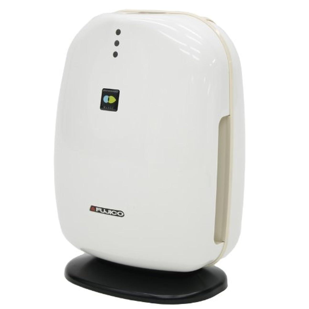 ガイダンス変える儀式空気消臭除菌装置マスククリーンMC-V2 ベージュ