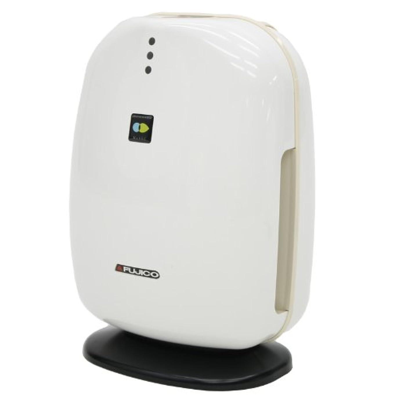 クレタ一時的騒空気消臭除菌装置マスククリーンMC-V2 ベージュ