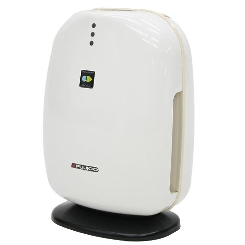 あえて来て通貨空気消臭除菌装置マスククリーンMC-V2 ベージュ