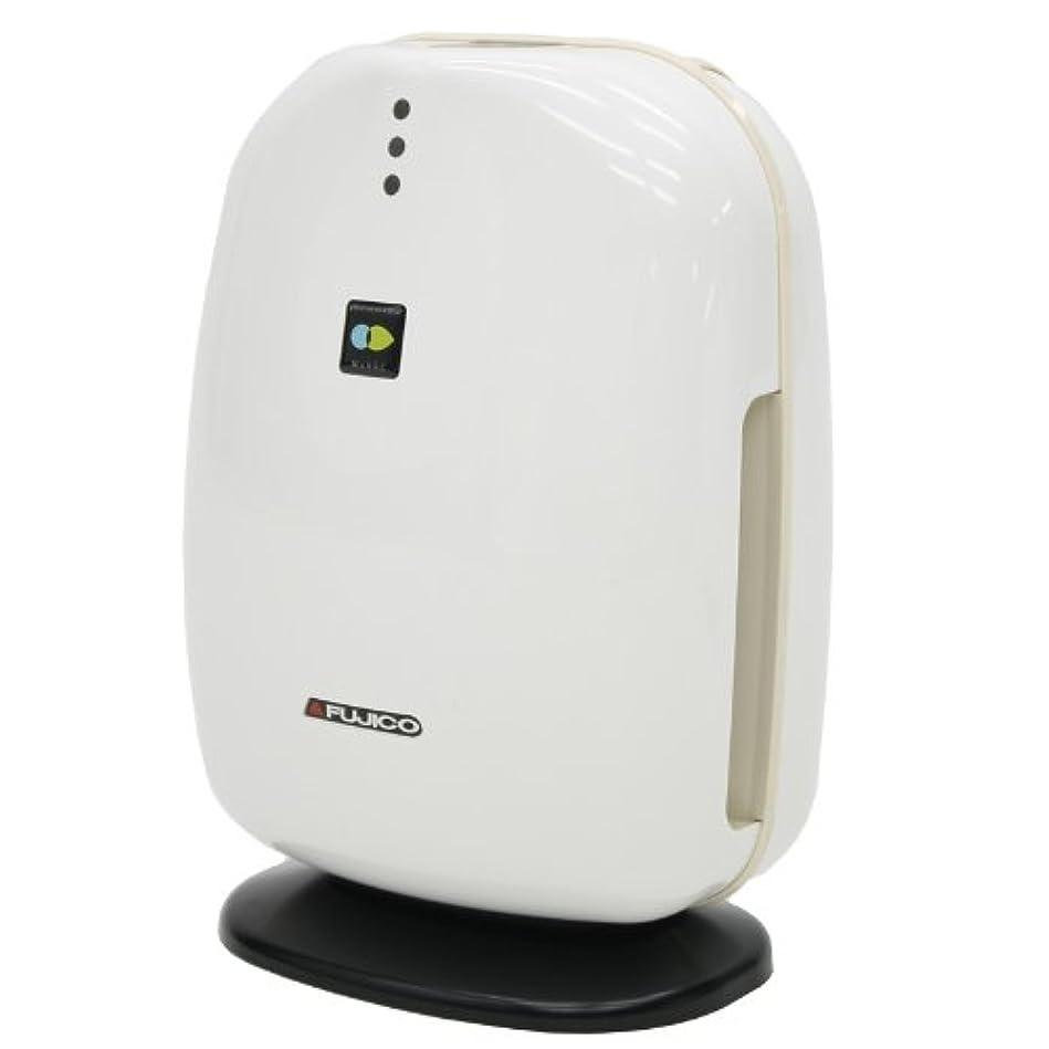 これまでテクトニックヘルメット空気消臭除菌装置マスククリーンMC-V2 ベージュ