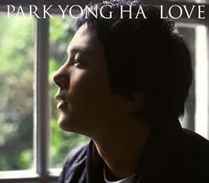 LOVE(初回限定盤)