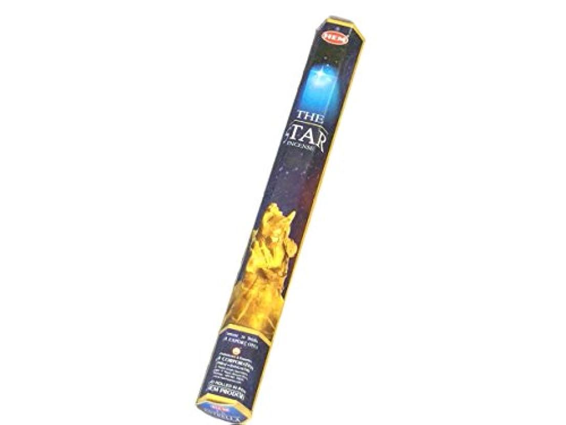 流行バナナ株式会社HEM ヘム スター STAR ステック お香 1箱
