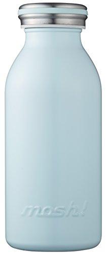 モッシュ!ボトル 350mL ターコイズ(1コ入)