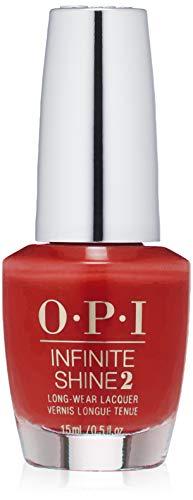 OPI(オーピーアイ) インフィニット シャイン ISL P39 アイ ラブ ユー ジャスト ビ―クスコ