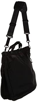 Utility Helmet Bag 38-61-0151-106: Black