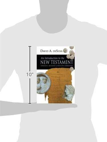lost letters of perganum People who bought this also bought the lost world of genesis one ancient cosmology and the origins debate who was the most memorable character of the lost letters of pergamum and why antipas was the most memorable for me because of his inquiry into truth.