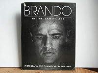 Brando in the Camera Eye