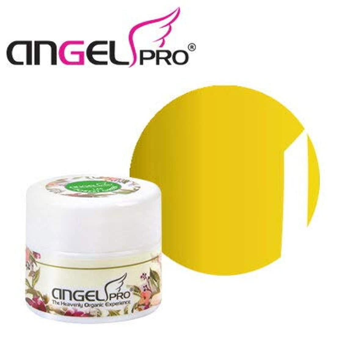 ANGEL PRO ポットジェリー #146 LEMON TART 4g