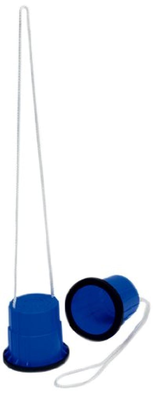 トーエイライト(TOEI LIGHT) パカポコポコ B-2577