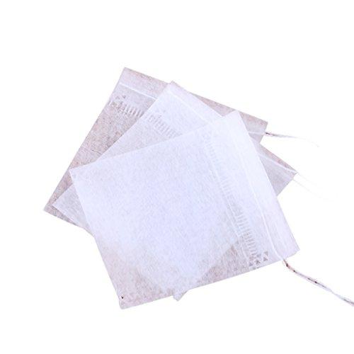 [해외]Zafina 차 팩 부직포 압송 라인 루스리 국물 용 팩 티백 티 가방 절구 유형/Zafina Tea Pack Nonwoven Feeding Line Loose Soup Packing Tea Bag Tea Bag Type