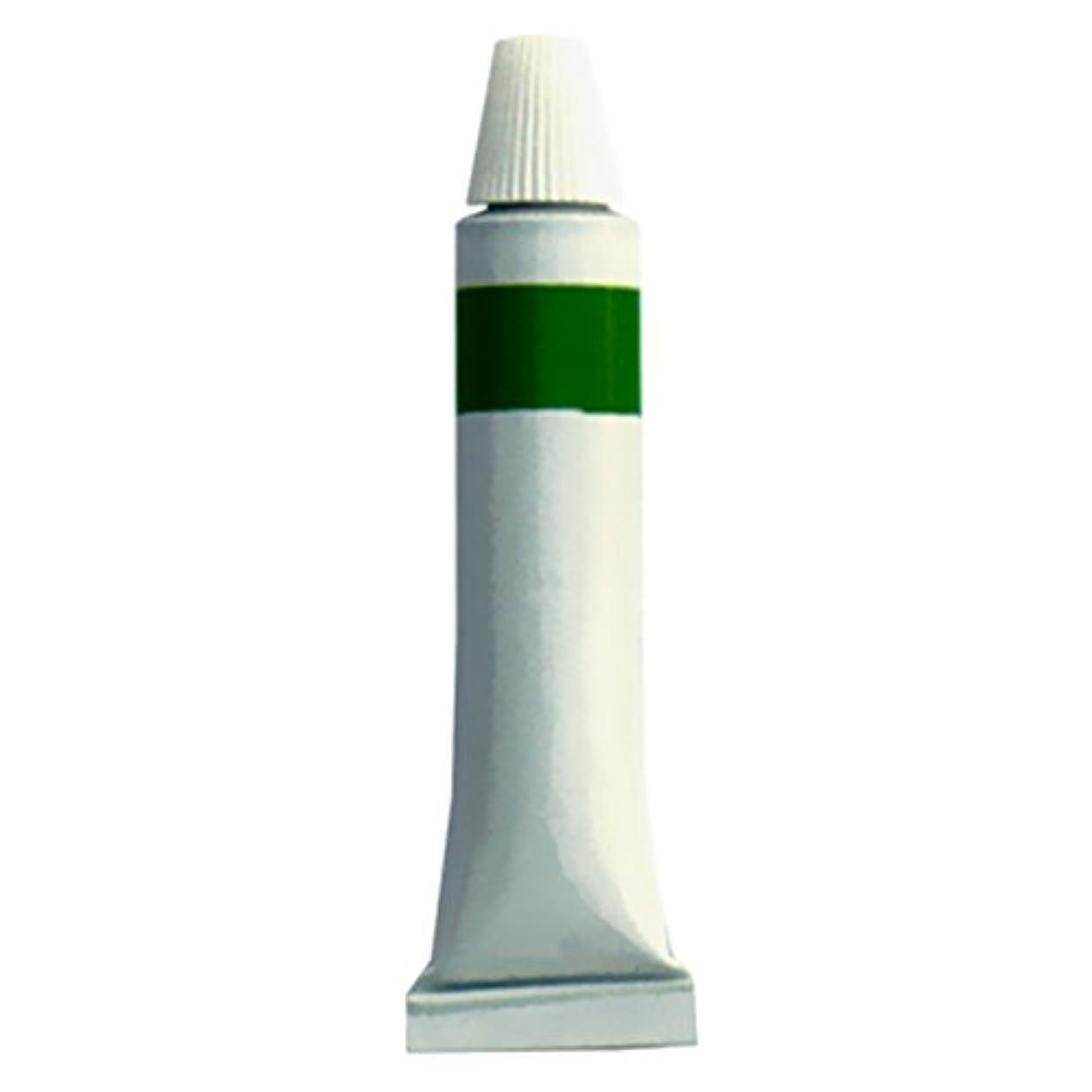 単位コメンテーター省略するRAZOLUTION Sharpening grease green, for strops, with high emery-content