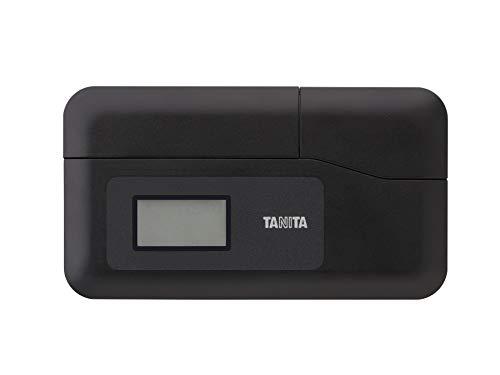 タニタ においチェッカー ES100BK
