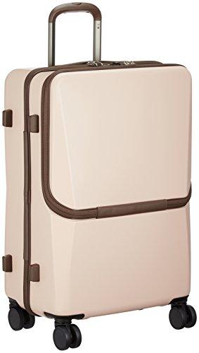 [エースジーン] スーツケース BCリンクワンTR フロント...