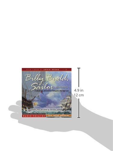 a description of billy budd a classical tragedy novel on the corruption of the innocence by society When fogle denominated billy budd a nineteenth century version of classical tragedy, with old billy would thus remain the center of the novel's tragic movement, yet he could not function as the therefore vere becomes in billy budd the most profound demonstration of the inevitable triumph of.